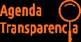 Agenda de Transparencia