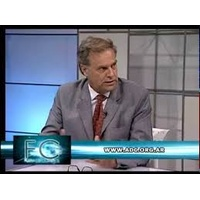 Auditoría de la Sociedad Civil sobre causas de corrupción en juzgados federales
