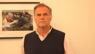 Torcuato Sozio, Director Ejecutivo de ADC nos cuenta las implicancias de la falta de designación de jueces